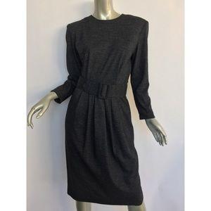 Vintage Brooks Brothers Dress
